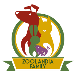 Zoolandia Family