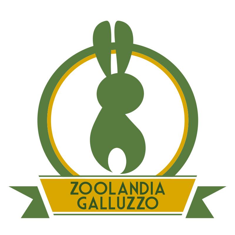 logo_zoolandia_galluzzo