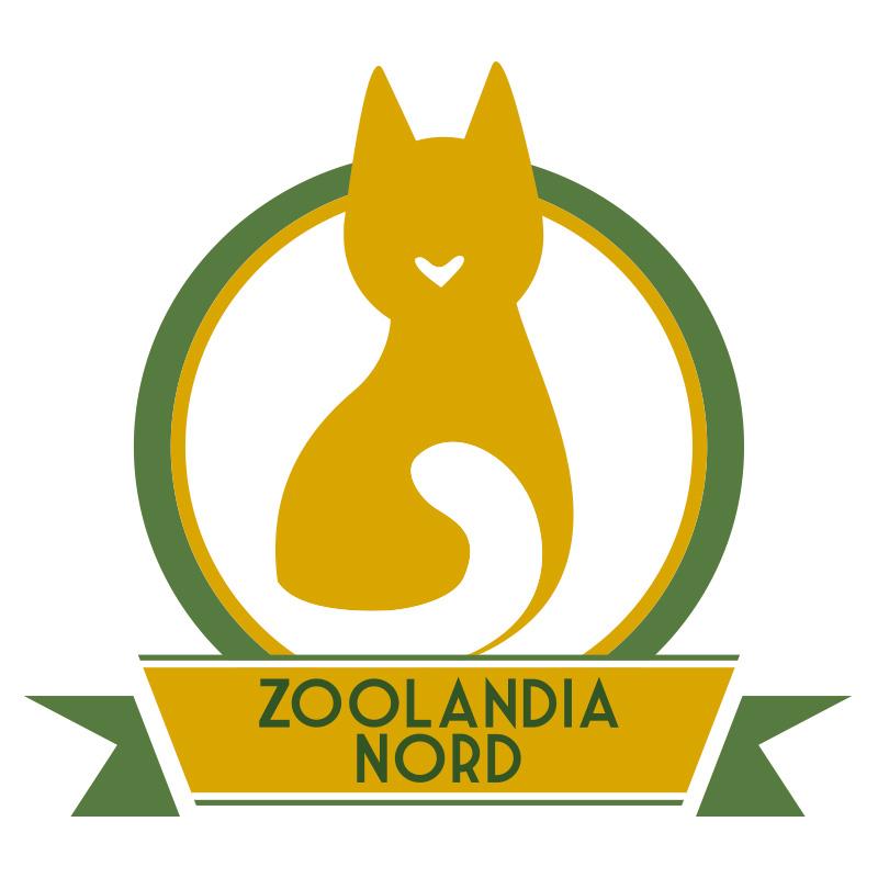 logo_zoolandia_nord