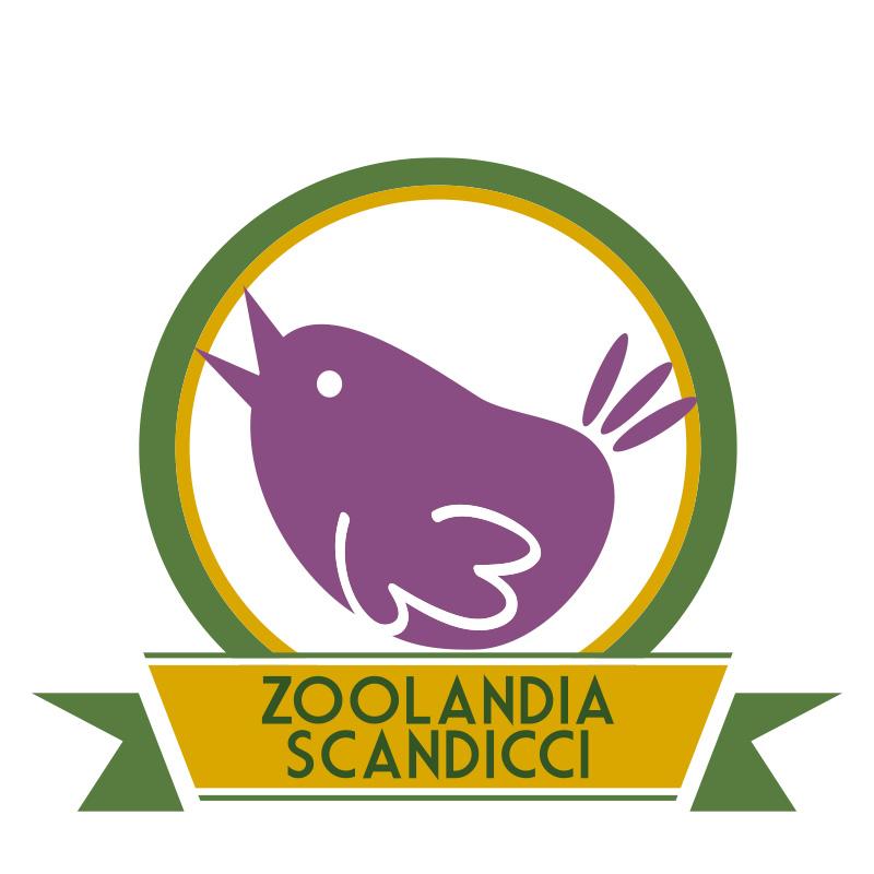 logo_zoolandia_scandicci