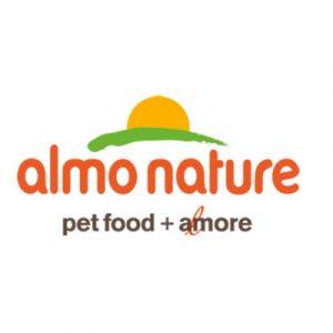 almo_nature