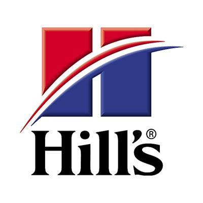 hills_pet_nutrition