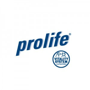 logo_prolife
