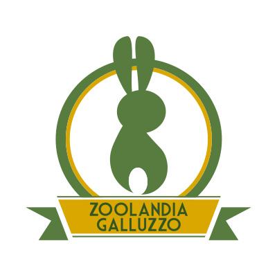 promo_zoolandia_galluzzo