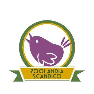 promo_zoolandia_scandicci