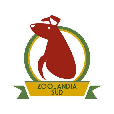 promo_zoolandia_sud