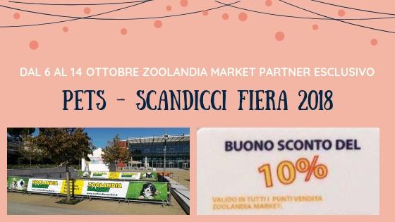 zoolandia-market-per-sito