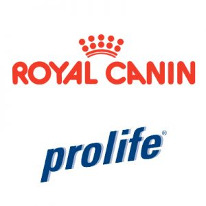 royal-e-prolife